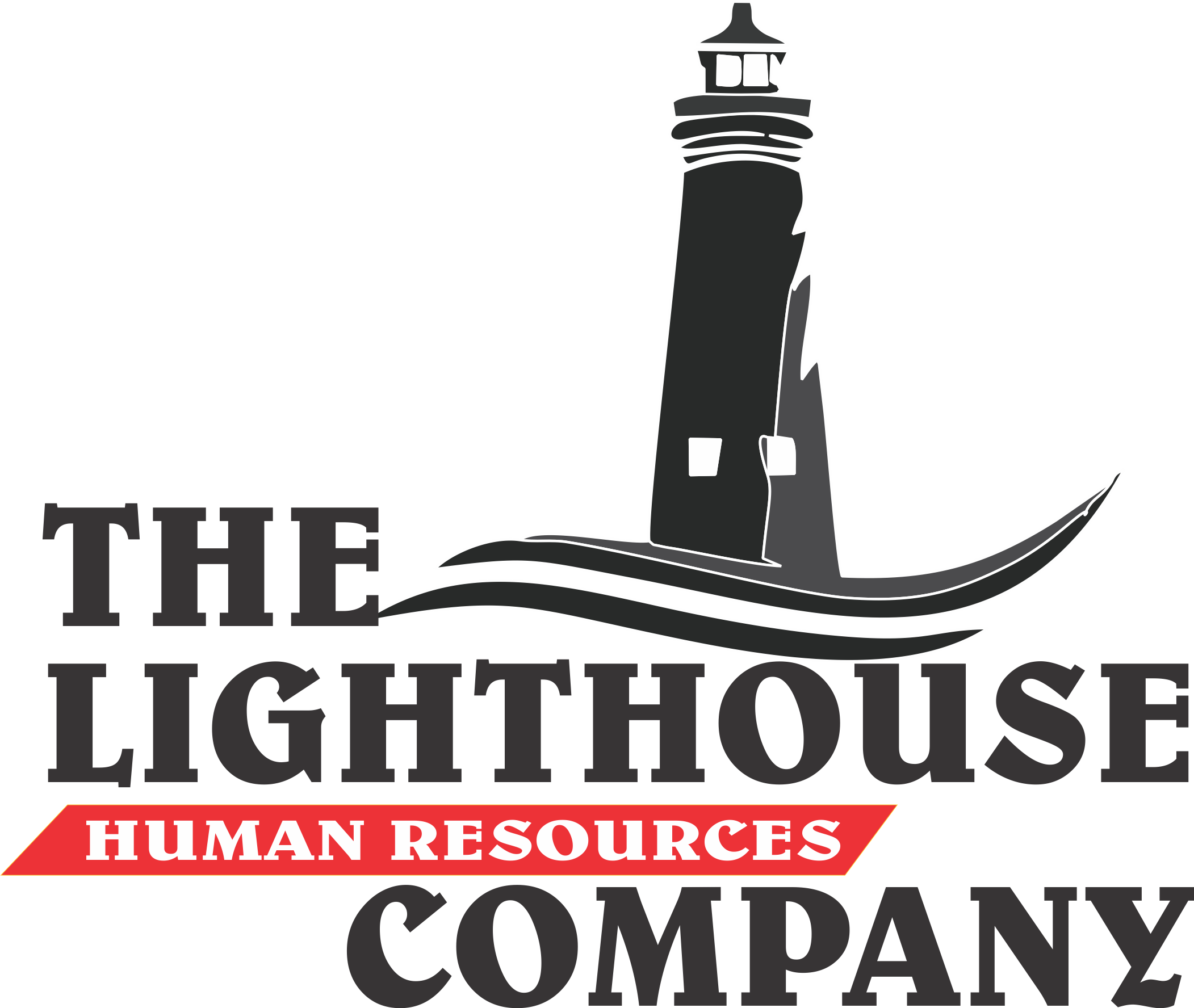 Lighthouse HR Company